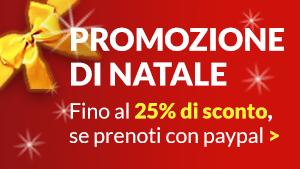 banner-promo-mobile