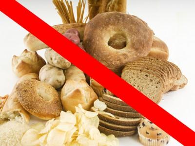 carboidrati_no_dieta-e1340019341630